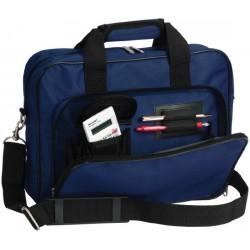 Pánska taška na rameno + darček