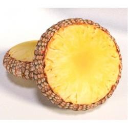 Vankúšik ananás