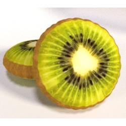 Vankúšik kiwi