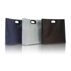 Plátená nákupná taška rôzne farby