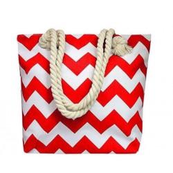 Plážová taška 103002  DEEYES