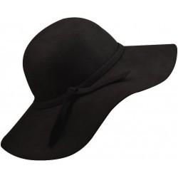 MÓDNY TREND TEJTO SEZÓNY! dámsky flisový klobúk